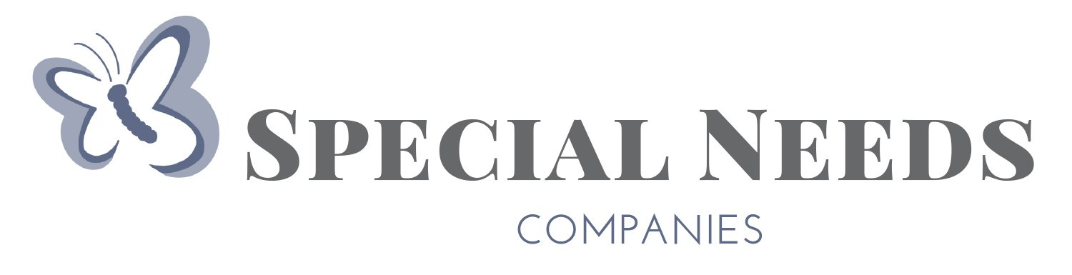 The Special Needs Companies | Framingham, MA