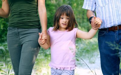 Divorce and Estate Planning for Parents of Special Needs Children